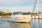 52 ft. Cruisers Yachts 500 Express V-Drive Cruiser Boat Rental Cabo San Lucas Image 7
