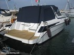 25 ft. Other GOBBI Cruiser Boat Rental Amalfi Image 15