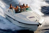25 ft. Other GOBBI Cruiser Boat Rental Amalfi Image 12