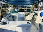 26 ft. Glacier Bay Catamarans 2640 Renegade Catamaran Boat Rental West Palm Beach  Image 2