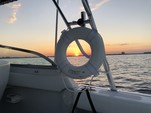 26 ft. Glacier Bay Catamarans 2640 Renegade Catamaran Boat Rental West Palm Beach  Image 4