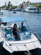 26 ft. Glacier Bay Catamarans 2640 Renegade Catamaran Boat Rental West Palm Beach  Image 7