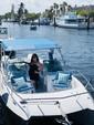 26 ft. Glacier Bay Catamarans 2640 Renegade Catamaran Boat Rental West Palm Beach  Image 6