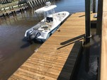 23 ft. TideWater Boats 230CC Adventurer  Center Console Boat Rental Jacksonville Image 1