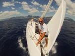 40 ft. Elan N/A Sloop Boat Rental Image 5