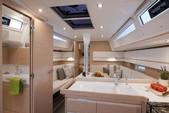 40 ft. Elan N/A Sloop Boat Rental Image 7