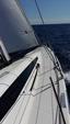 40 ft. Elan N/A Sloop Boat Rental Image 11