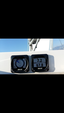40 ft. Elan N/A Sloop Boat Rental Image 12