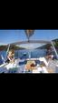 40 ft. Elan N/A Sloop Boat Rental Image 13