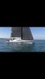 40 ft. Elan N/A Sloop Boat Rental Image 14