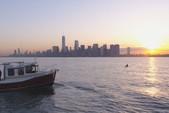 25 ft. Ranger Tugs (WA) Ranger R25SC Trawler Boat Rental New York Image 6