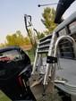 24 ft. Crest Pontoons 230 Crest II CP3 TriToon Pontoon Boat Rental Rest of Northeast Image 8
