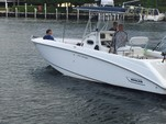 27 ft. Boston Whaler 270 Outrage Center Console Boat Rental Miami Image 43