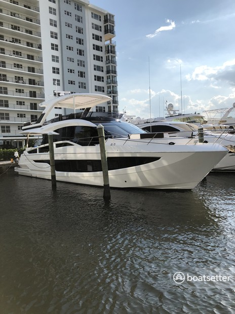 Rent a Other motor yacht in Delray Beach, FL near me