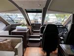 64 ft. Galeon Yachts 64 Fly Bridge Motor Yacht Boat Rental West Palm Beach  Image 5