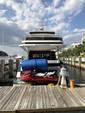 64 ft. Galeon Yachts 64 Fly Bridge Motor Yacht Boat Rental West Palm Beach  Image 1