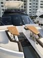 64 ft. Galeon Yachts 64 Fly Bridge Motor Yacht Boat Rental West Palm Beach  Image 7