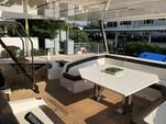 64 ft. Galeon Yachts 64 Fly Bridge Motor Yacht Boat Rental West Palm Beach  Image 3