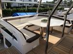 64 ft. Galeon Yachts 64 Fly Bridge Motor Yacht Boat Rental West Palm Beach  Image 2