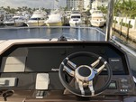 64 ft. Galeon Yachts 64 Fly Bridge Motor Yacht Boat Rental West Palm Beach  Image 14