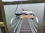 26 ft. MacGregor Yachts Macgregor 26  Motorsailer Boat Rental Rest of Northeast Image 9