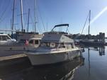 26 ft. Tollycraft Boats 26 Sedan Cruiser Boat Rental Seattle-Puget Sound Image 2