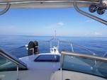 24 ft. Sailfish 234 Wac Cuddy Cabin Boat Rental Sarasota Image 3