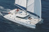 51 ft. Lagoon Boats 500 Catamaran Boat Rental Rest of Southwest Image 2