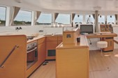 51 ft. Lagoon Boats 500 Catamaran Boat Rental Rest of Southwest Image 6