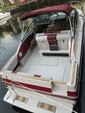 27 ft. Sea Ray Boats 268 Sundancer Cruiser Boat Rental West Palm Beach  Image 1
