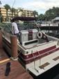 27 ft. Sea Ray Boats 268 Sundancer Cruiser Boat Rental West Palm Beach  Image 4