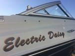 20 ft. Bayliner 185 Bow Rider Bow Rider Boat Rental Seattle-Puget Sound Image 1