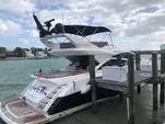 71 ft. Sunseeker 68 Sport Yacht Motor Yacht Boat Rental Miami Image 1