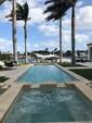 71 ft. Sunseeker 68 Sport Yacht Motor Yacht Boat Rental Miami Image 2