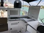 71 ft. Sunseeker 68 Sport Yacht Motor Yacht Boat Rental Miami Image 5