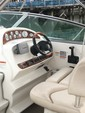 28 ft. Larson Boats 274 Cabrio Mid-Cabin Cruiser Boat Rental Boston Image 2
