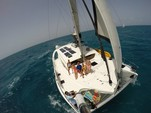 50 ft. Other D5000 Catamaran Boat Rental Road Town Image 15