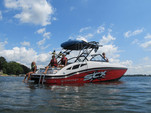 22 ft. Starcraft Marine 220 SCX IO Runabout Boat Rental Dallas-Fort Worth Image 1