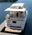 38 ft. Cruisers Yachts 3650 Aft Cabin MotorYacht Motor Yacht Boat Rental Austin Image 1