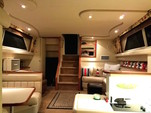 38 ft. Cruisers Yachts 3650 Aft Cabin MotorYacht Motor Yacht Boat Rental Austin Image 2