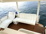 38 ft. Cruisers Yachts 3650 Aft Cabin MotorYacht Motor Yacht Boat Rental Austin Image 3