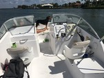 23 ft. Pro-Line Boats 22 Dual Console Dual Console Boat Rental Tampa Image 1