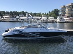 23 ft. Yamaha SX230 High Output  Bow Rider Boat Rental Seattle-Puget Sound Image 6