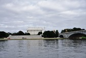 35 ft. Sea Ray Boats 320 Sundancer Cruiser Boat Rental Washington DC Image 15