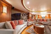 116 ft. Azimut Yachts 116 Mega Yacht Boat Rental Miami Image 2