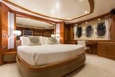 116 ft. Azimut Yachts 116 Mega Yacht Boat Rental Miami Image 5