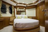 116 ft. Azimut Yachts 116 Mega Yacht Boat Rental Miami Image 7