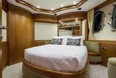 116 ft. Azimut Yachts 116 Mega Yacht Boat Rental Miami Image 8