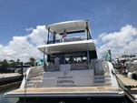 45 ft. Other Fountain Pajot MY-44 Catamaran Boat Rental Miami Image 1