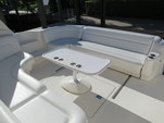 45 ft. Sea Ray Boats 460 Sundancer Express Cruiser Boat Rental Fort Myers Image 5